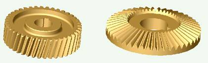 solidworks 100个实例39.40