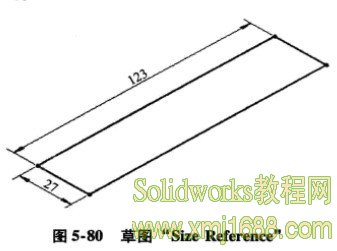 solidworks草图