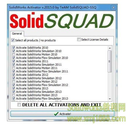 sw2010-2013.activator.ssq.<br><br>Sw2010-2013.activator.ssq. Exe > <a href=